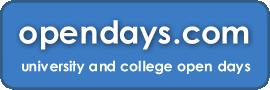 opendays.com logo