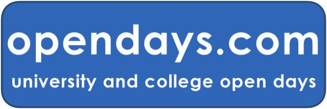 Opendays logo